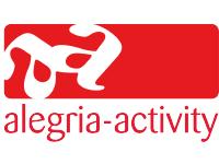 Alegria-Activity