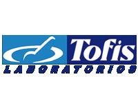 Laboratorios Tofis S.A.