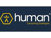Human Consulting Strategies Ecuador