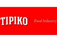 Tipiko Food Industry