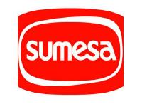Sumesa S.A.